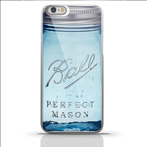 iphone 5c cases mason jar - 6