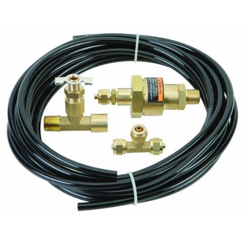 (Automatic Compressor Drain Kit)