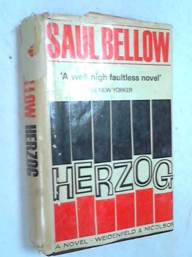 an analysis of the main character in seize the day a book by saul bellow Seize the day book summary and study guide saul bellow booklist saul bellow message board  main character gender.