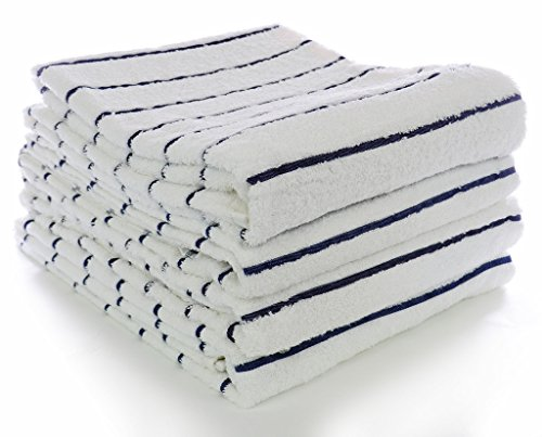 extra big towels - 5