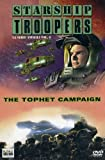 Starship Troopers (La Serie Animata) #04 [Italian Edition] by animazione