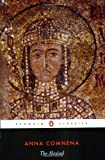 The Alexiad (Penguin Classics) by Anna Komnene