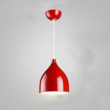 Amazon yidian home chandelier modern minimalist chandelier yidian home chandelier modern minimalist chandelier iron chandelier e27 bulb aloadofball Choice Image
