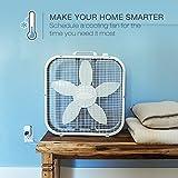 SYLVANIA SMART+ ZigBee Indoor Smart Plug, Works with SmartThings, Wink, and Amazon Echo Plus, Hub Needed for Amazon Alexa and the Google Assistant