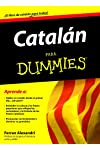 https://libros.plus/catalan-para-dummies__trashed/