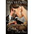 Paris, The Ambassador and Me: part deux (The Ambassador Trilogy Book 2)