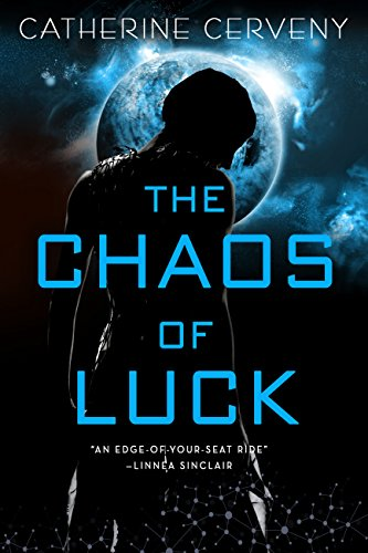 Download of epub the stars chaos