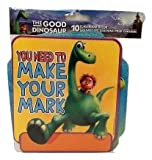 The Good Dinosaur Wall Classroom Decor Clubhouse & Friends Kids Back to School Pre-school Elementary