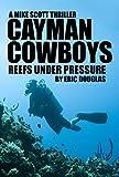 Free eBook - Cayman Cowboys