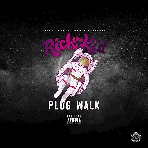 Plug Walk [Explicit]