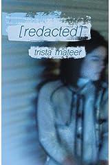 [redacted] Paperback