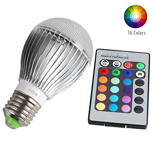 jiaen-energy-efficient-led-10w-e27-16-colors-changing-mood-light-bulb-with-remote-control-and-dimmer