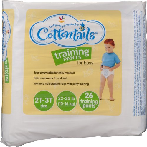 ahold-cottontails-training-pants-for-boys-size-2t-3t-22-35-lb-26-ct