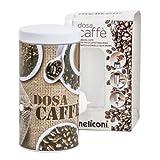 Meliconi Time Coffee Dozer, us:one