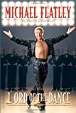 Lord of the Dance, Michael Flatley, 0743291794