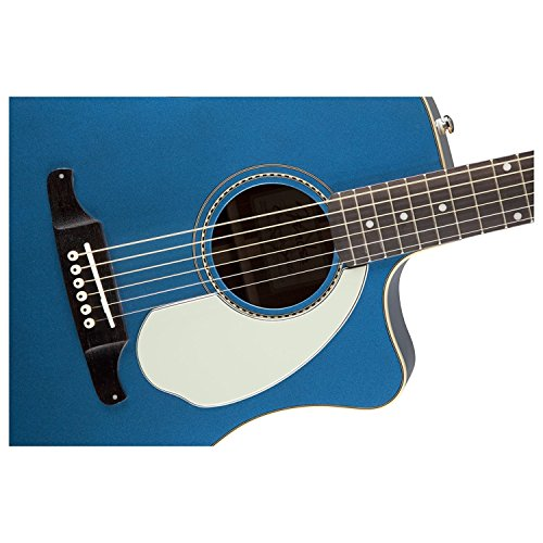 what is the best acoustic electric guitar under 400 dollars. Black Bedroom Furniture Sets. Home Design Ideas
