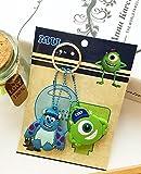 Best CJB Box Sets - CJB Lovely Monster Mike Sulley 2 in 1 Review