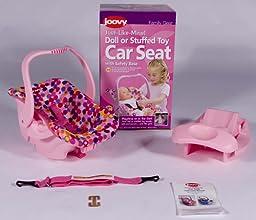 Amazon.com: Customer Reviews: Joovy Toy Doll Caboose ...