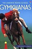Pony Games, Rosie Heywood, 0746029217
