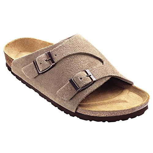 birkenstock-mens-zurich-sandalsbrown40-eu-7-75-n-us-men-9-95-n-us-women