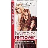 L'Oréal Paris Colorist Secrets Haircolor Remover
