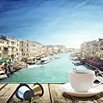 Oncaffe-Capsule-nespresso-compatibili-Prodotto-in-Italia80-Capsule4-sapori20-Capsule-intenso20-descafeinado-20-Clssico20-arabica-Macchine-nespressoLa-qualit-che-cerchi