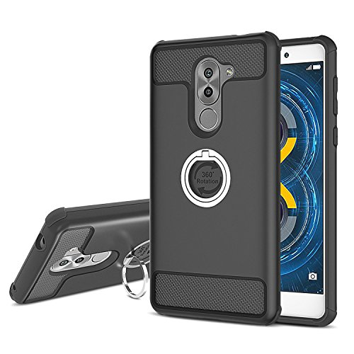 on sale 0fd56 28bb3 Best Huawei Honor 6X Cases