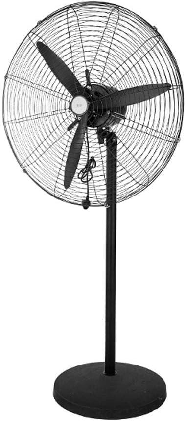 Circulador de Aire frío Metal Industrial Pedestal Soporte Suelo ...