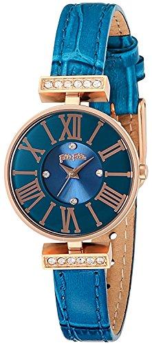 folli-follie-watch-dynasty-blue-dial-wf13b014ssu-bl-ladies-watch