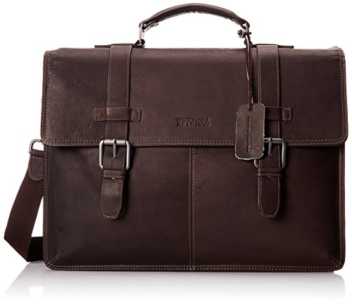 Kenneth Cole Reaction Flap-py