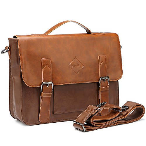 Side Strap Bags for Men: Amazon.com