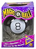Mattel Games Magic 8 Ball®