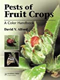 Compendium of Blueberry and Cranberry Diseases, David V. Alford, 0890541736