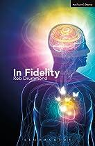 In Fidelity (modern Plays)