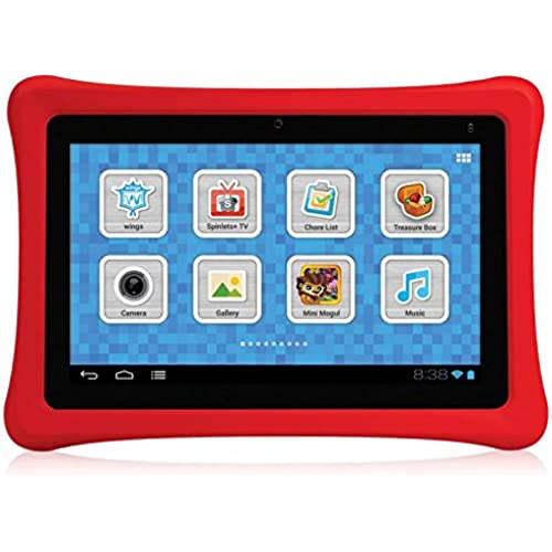 nabi 2S Tablet Coupons