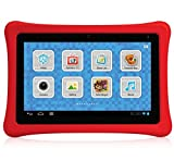 nabi 2S Tablet