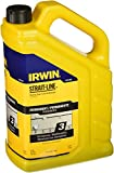 IRWIN Tools STRAIT-LINE 2032160 Permanent Marking Chalk, 5-pound, Black (2032160) фото