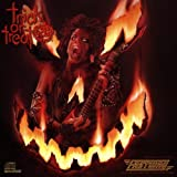 Trick or Treat CD