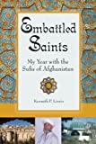 Embattled Saints, Kenneth P. Lizzio, 0835609235