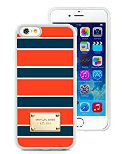 Great Quality M-K iPhone 6 TPU Case ,Newest M-K 79 White iPhone 6 4.7 Inch Cover Case Unique And Beautiful Designed Phone Case
