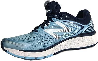 W860CB8 Running Shoe