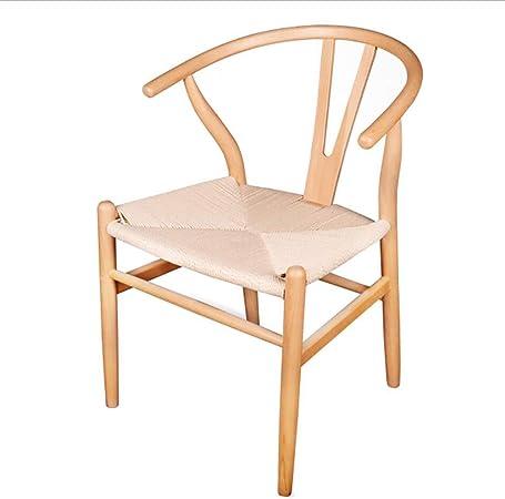 Sedie da Pranzo Seggiole Sedia da Sala Poltrona Moderno
