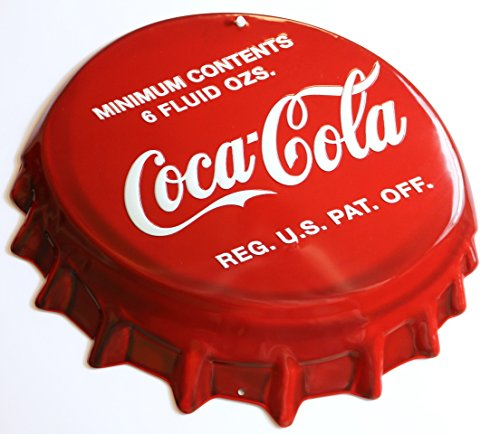 coke-bottle-cap-sign-tin-sign-18-x-16in