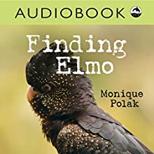 Finding Elmo: Orca Currents Audiobook by Monique Polak Narrated by Iambic Productions