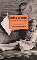 HONS AND REBELS (NEW YORK REVIEW BOOKS CLASSICS)