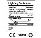 Sterl Lighting - Pack of 4 T4 Pendant Light Halogen