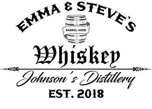 Buy aged whiskey