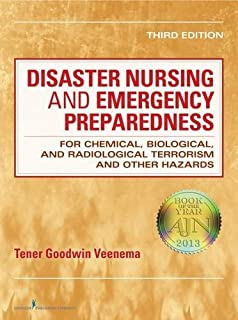 Bates guide to physical examination and history taking eleventh disaster nursing and emergency preparedness for chemical biological and radiological terrorism and other fandeluxe Image collections