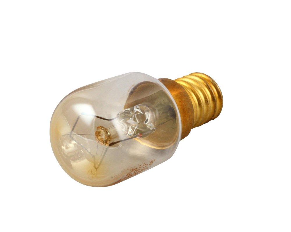 Alto Shaam LP-34205 130V Light Bulb ALTLP-34205
