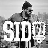 Sido: VI (Audio CD)